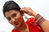 Shaki (Tony Margiocchi (Snapperz)) Tags: red portrait beautiful asian nikon pretty stunning nikkor sari dunstable d3 bangladeshi shaki tonymargiocchi nikond3 2470mmf28g shakinessa
