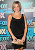 Stacey Tookey Fox All-Star party held at Soho House - Arrivals Los Angeles, California