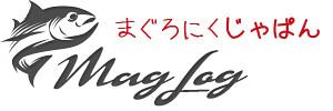 copy-mag