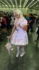 Otakon-2012130 (blueZhift) Tags: game anime costume video cosplay manga lolita otakon 2012 crossplay brolita