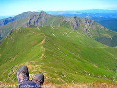 The rest (Tsvetan Banev) Tags: mountain mountains bulgaria balkans staraplanina     kupena