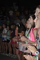 DSC_0806 (HFBC HUB Students) Tags: summer students youth hub rush branson 2012 rushweek hfbc rw12