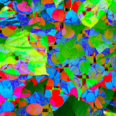 678 (lah1971) Tags: pink blue greenleaves abstract green art nature leaves yellow photomanipulation photoshop photography leaf colorful pattern purple bright contemporaryart contemporary computergenerated patterns massachusetts digitalart creative magenta gimp vivid manipulation computerart unusual brightcolors multicolored technicolor photoart photostream digitalphotography vibrance vividcolors imagetricks computergeneratedart abstractdigitalart digitalillustration abstractphotography muticolored multiplecolors photofilters artandphotography unusualphotos digitalartandphotography photostreamabstract