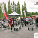 "Fahrradsommer der Industriekultur • <a style=""font-size:0.8em;"" href=""http://www.flickr.com/photos/67016343@N08/7838539702/"" target=""_blank"">View on Flickr</a>"