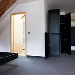 13.08.2012 - (c) View GmbH/Bernd Grundmann