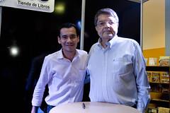 IMG_8945 (jorgemejia) Tags: sergio cuento nicaragua libros cultura literatura ramirez novela literato