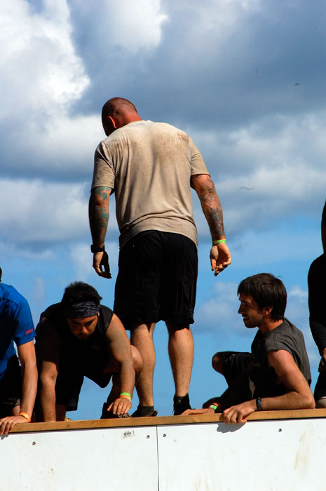 Tough Mudder23