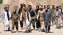 7860139162 d31df1043b m Official: U.S. Taliban Talks Scheduled for Thursday in Doha, Qatar