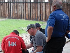 "Gallery Rifle Nationals - 2012 • <a style=""font-size:0.8em;"" href=""http://www.flickr.com/photos/8971233@N06/7873464114/"" target=""_blank"">View on Flickr</a>"