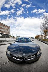 BMW Z3 3.0iS (F. Carrilho) Tags: bmw z4 l6
