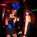 13th Annual Victorian Erotica Ball 2012