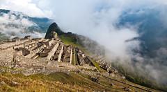 Machu Picchu-78