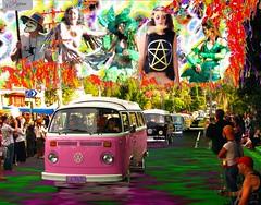 hippies hippy parade psychedelic marijuana psychedelia cannabis hemp legalization nimbin mardigrass nimbinmardigrass legalisation mardigrass2012