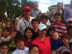 IMG_0843 (Oasisantonio) Tags: mxico golf guadalajara countryclub invitational 2012 lpga lorenaochoa