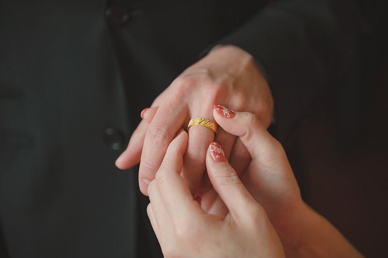 13426778203_68713fea60_b- 婚攝小寶,婚攝,婚禮攝影, 婚禮紀錄,寶寶寫真, 孕婦寫真,海外婚紗婚禮攝影, 自助婚紗, 婚紗攝影, 婚攝推薦, 婚紗攝影推薦, 孕婦寫真, 孕婦寫真推薦, 台北孕婦寫真, 宜蘭孕婦寫真, 台中孕婦寫真, 高雄孕婦寫真,台北自助婚紗, 宜蘭自助婚紗, 台中自助婚紗, 高雄自助, 海外自助婚紗, 台北婚攝, 孕婦寫真, 孕婦照, 台中婚禮紀錄, 婚攝小寶,婚攝,婚禮攝影, 婚禮紀錄,寶寶寫真, 孕婦寫真,海外婚紗婚禮攝影, 自助婚紗, 婚紗攝影, 婚攝推薦, 婚紗攝影推薦, 孕婦寫真, 孕婦寫真推薦, 台北孕婦寫真, 宜蘭孕婦寫真, 台中孕婦寫真, 高雄孕婦寫真,台北自助婚紗, 宜蘭自助婚紗, 台中自助婚紗, 高雄自助, 海外自助婚紗, 台北婚攝, 孕婦寫真, 孕婦照, 台中婚禮紀錄, 婚攝小寶,婚攝,婚禮攝影, 婚禮紀錄,寶寶寫真, 孕婦寫真,海外婚紗婚禮攝影, 自助婚紗, 婚紗攝影, 婚攝推薦, 婚紗攝影推薦, 孕婦寫真, 孕婦寫真推薦, 台北孕婦寫真, 宜蘭孕婦寫真, 台中孕婦寫真, 高雄孕婦寫真,台北自助婚紗, 宜蘭自助婚紗, 台中自助婚紗, 高雄自助, 海外自助婚紗, 台北婚攝, 孕婦寫真, 孕婦照, 台中婚禮紀錄,, 海外婚禮攝影, 海島婚禮, 峇里島婚攝, 寒舍艾美婚攝, 東方文華婚攝, 君悅酒店婚攝, 萬豪酒店婚攝, 君品酒店婚攝, 翡麗詩莊園婚攝, 翰品婚攝, 顏氏牧場婚攝, 晶華酒店婚攝, 林酒店婚攝, 君品婚攝, 君悅婚攝, 翡麗詩婚禮攝影, 翡麗詩婚禮攝影, 文華東方婚攝