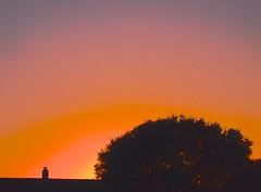 P3224711B sunset 20130322