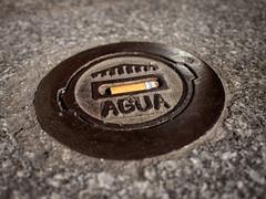 Agua (MarioFreitasNeto) Tags: barcelona madrid paris amigos europa lisboa olympus porto viagem f28 berlim 2012 guilherme pavo 17mm epm1 rodrigomarvo