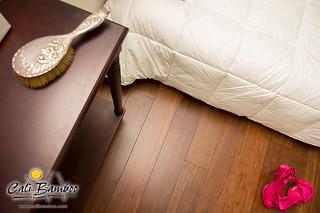 java_bamboo_flooring-princess-02