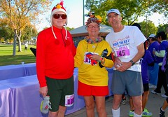 msh run oct 26, 2013 208