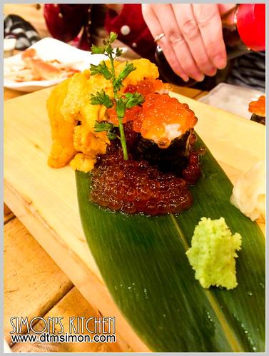 日本鮮魚甲殼類同好會08