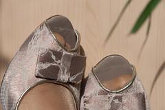 20110403_15_45_52_00616.jpg (pantyhosestrumpfhose) Tags: pantyhose strumpfhose strümpfe nylon collants stockings sheer tights feet legs schuhe shoe pantyhosefeet pantyhoselegs nylonfeet