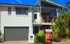 4/7 Bemago Street, Nambucca Heads NSW