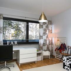 old #home #myyntikuva #bedroom #finnish #design... (Kontiohautomo) Tags: old home design bedroom finnish koti muurame myyntikuva uploaded:by=flickstagram kotiterassitalossa instagram:photo=8738997046764462531080390955