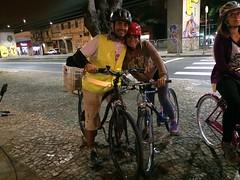 IMG_3900 (viradazen) Tags: brasil saopaulo galeriadorock diegogazola viradazen