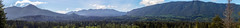 Panorama (Mohammed Alsagoor) Tags: panorama mountains backgrounds