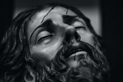 _DSC1717-copia (Mathas Brea) Tags: religion escultura semanasanta dios virado talla