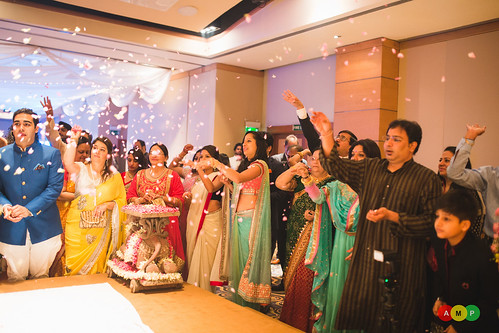 Wedding-Mohit-52