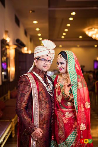 Nagpur wedding_-32