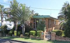 15 Cameron Street, Maclean NSW