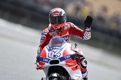 0202_P07_Dovizioso.2016 (SUOMY Motosport) Tags: action motogp ducati dovi suomy desmosedici andreadovizioso ad04 srsport