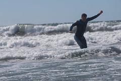 Surfing_TW04_ph1_2882 (TechweekInc) Tags: santa city beach la los tech angeles fair surfing event monica innovation tw techweek 2015