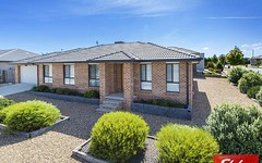 87 James Harrison Street, Dunlop ACT