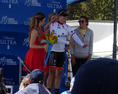 Neilson Powless - Axeon Hagens Berman - Stage 5 Best Young Rider b (leev13tourofcal2012) Tags: california lake tour 5 stage young tahoe best rider amgen neilson lodi berman hagens 2016 powless axeon