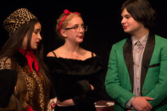SCTG Prairie Girls Show 1-383