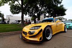 (J Raaddd) Tags: work honda dallas garage wheels spoon static mayday tuning s2000 jdm stance stancenation callmeshots