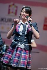 IMG_0238 (Chocofy @chocofy) Tags: haruka gracia shania nakagawa aninditha jkt48 shaniindira