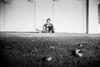 XavierLopez-50 (samanthaharrisphotography) Tags: tx midland texasweddingphotography texasweddingphotographer texasphotographer highschoolseniorphotographer texasengagementphotography photographyintexas texasbusinessphotographer odessaphotography odessatexasphotography texasheadshotphotographer xavierlopezmidland samanthaharrisphotography midlandhighschoolseniorportraits midlandhighschoolseniorphotographer midlandphotography midlandtexasphotography odessahighschoolseniorphotographer xavierlopezseniorphotos