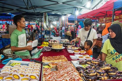 langkawi - malaisie 93