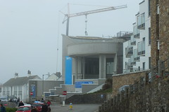 Tate St Ives (Pippa Robins) Tags: cornwall stives tatestives