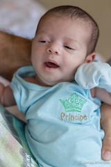 002_Newborn_Bernardo.jpg (jonaspaf) Tags: joopessoa marcelo andreia bernado newborm recemnascido