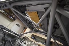 Roof cage (toptierlee) Tags: 35mm canon 85mm mazda rx8 drift 10mm tti formuladrift mypov toptierimports justgoshoot formuladriftcanada nerdbotphotography nerdbotphoto lsrx8
