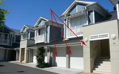 217/3. Orchards Avenue, Breakfast Point NSW