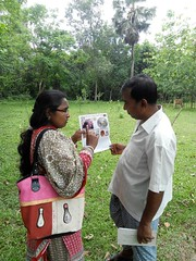 Gazipur District 4 (Kalki Avatar Foundation) Tags: spirituality hindu hinduism bd bangladesh spiritualhealing bengali sanatandharma kalkiavatar kalkiavtar gazipurdistrict kalkiavatarfoundation mahashivling