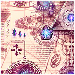 "Universal Transmissions VI - Vehicular Dynamics WALLPAPER • <a style=""font-size:0.8em;"" href=""http://www.flickr.com/photos/132222880@N03/27383645234/"" target=""_blank"">View on Flickr</a>"