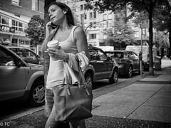 P6020184-Edit.jpg (Terry Cioni) Tags: vancouver chinatown olympus tc penf