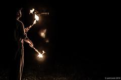 17062016-DSC_1473_9717.jpg (Patrice Dx) Tags: flamme nuit feu spectacle torche jongleur